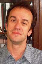Alexis Tadié