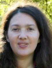 Anne-Lise Rey