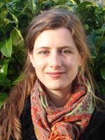 Jeanne-Marie Hostiou