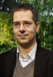 Jörn Steigerwald