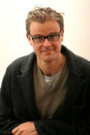 Paddy Bullard