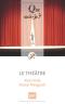 Le Théâtre, par Alain Viala et Daniel Mesguich