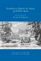 Traduire et illustrer le roman au XVIIIe siècle