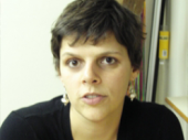 Sophie Vasset