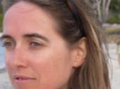 Sylvie Kleiman-Lafon