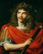 De la maison de ville à la maison royale: 'Le Bourgeois gentilhomme' de Molière