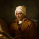 De la querelle au scandale : Jean-Jacques Rousseau et les paradoxes de la parrêsia